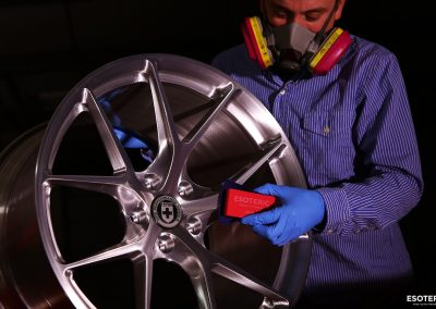 Esoteric-ceramic-wheel-coating-1