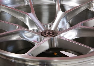 Esoteric-ceramic-wheel-coating-3