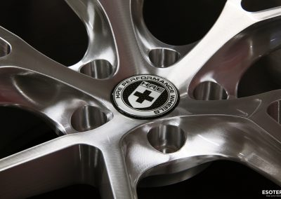 Esoteric-ceramic-wheel-coating-4