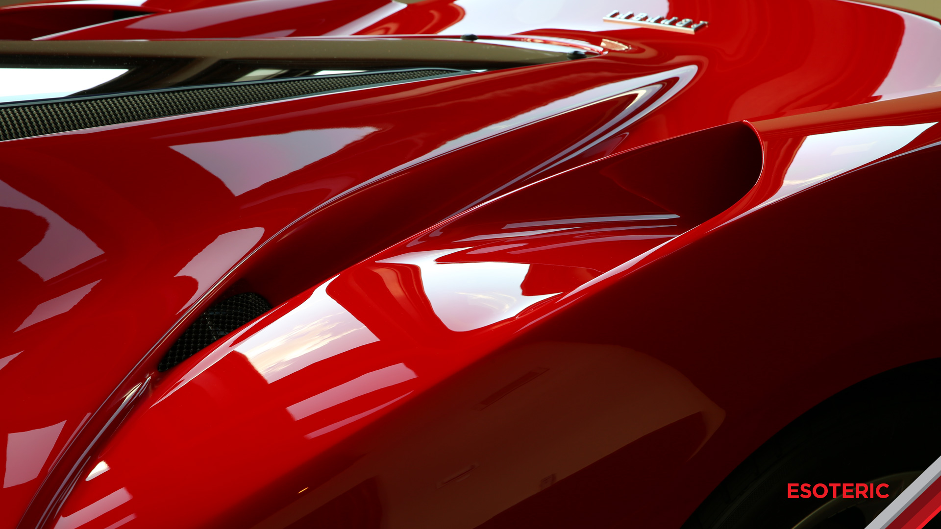 esoteric-paint-correction-4-laferrari