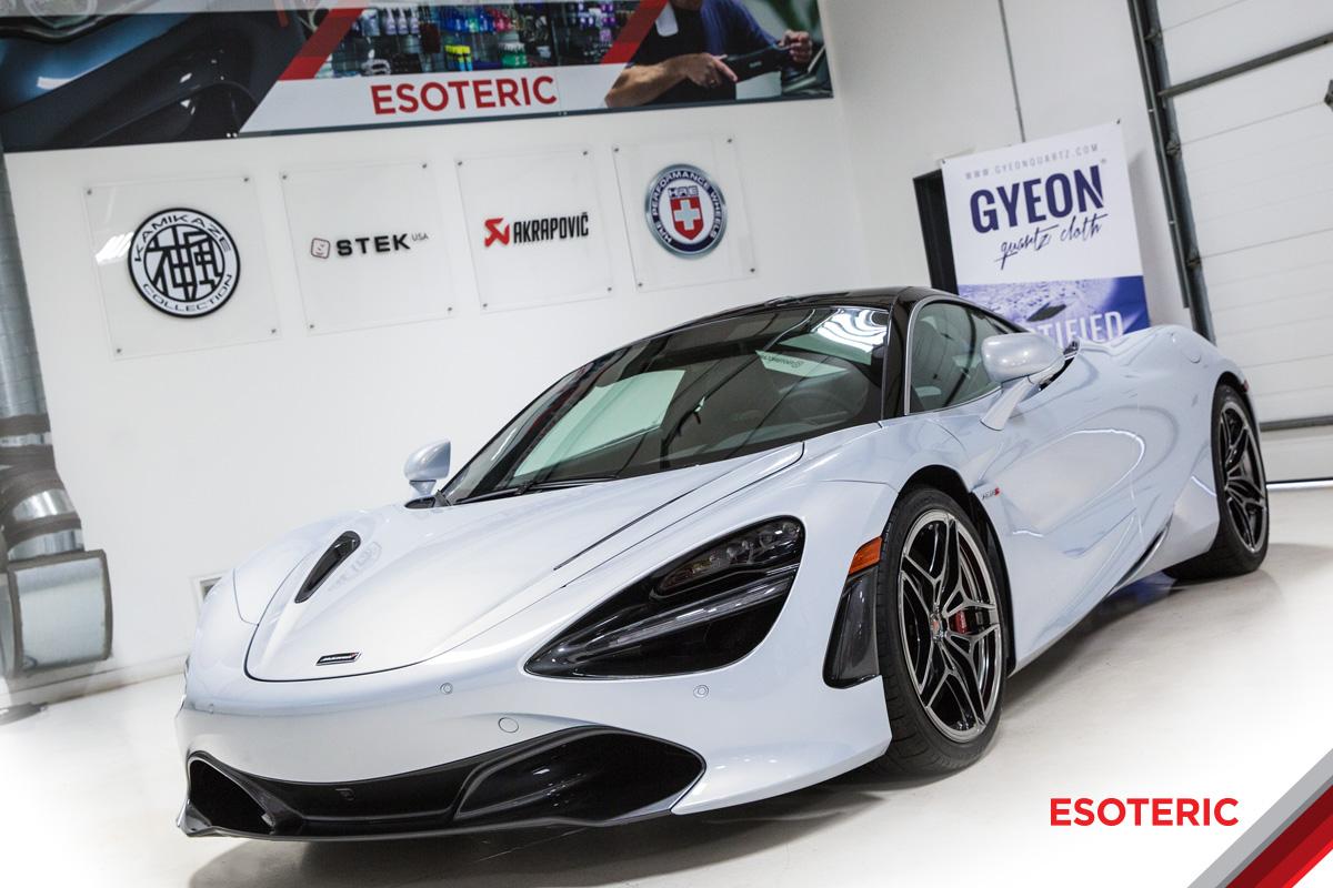 esoteric-new-car-prep-mclaren-720s