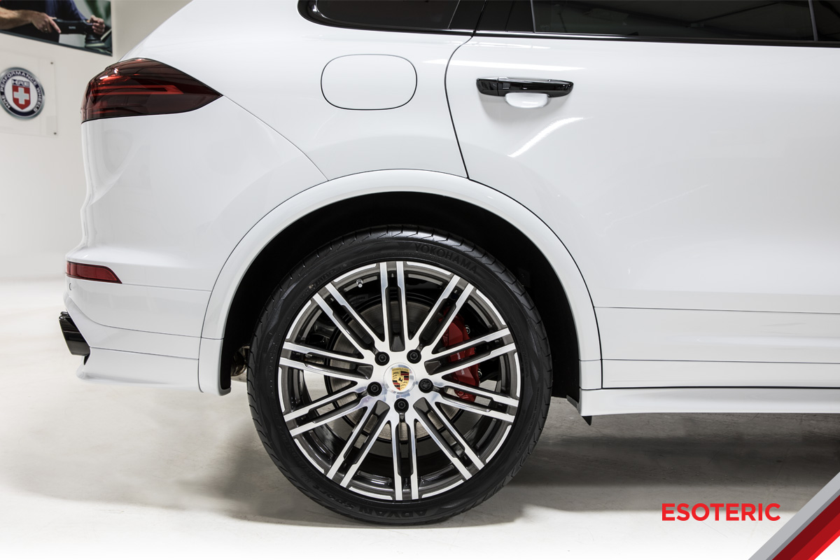 esoteric-new-car-prep-porsche-cayenne-SUV-coating