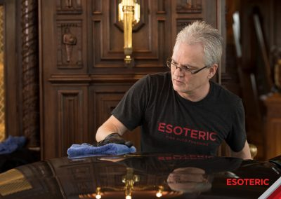 esoteric-collection-2018-23