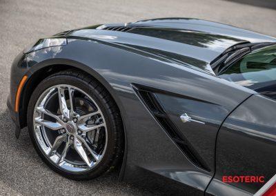 esoteric-corvette-stingray-5