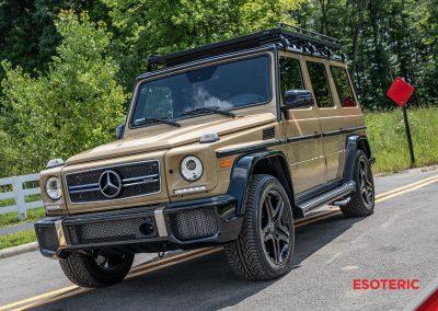 esoteric-g-wagon-1