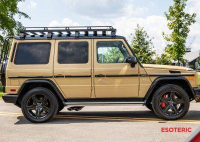 esoteric-g-wagon-2