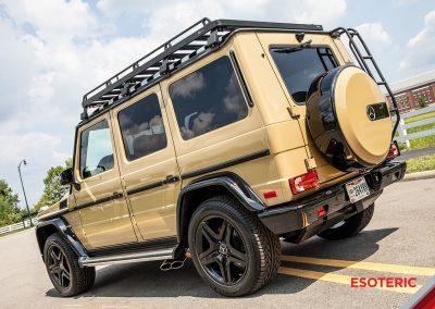 esoteric-g-wagon-3