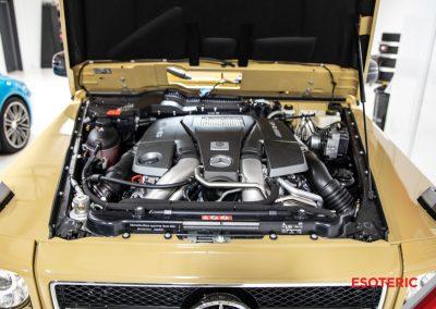 esoteric-g-wagon-4