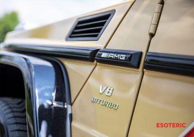 esoteric-g-wagon-5