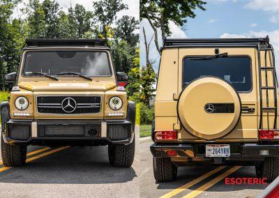 esoteric-g-wagon-6