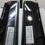 Polishing Ferrari Carbon Fiber VINwiki Ed Bolian