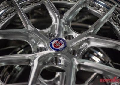 S101SC Wheels